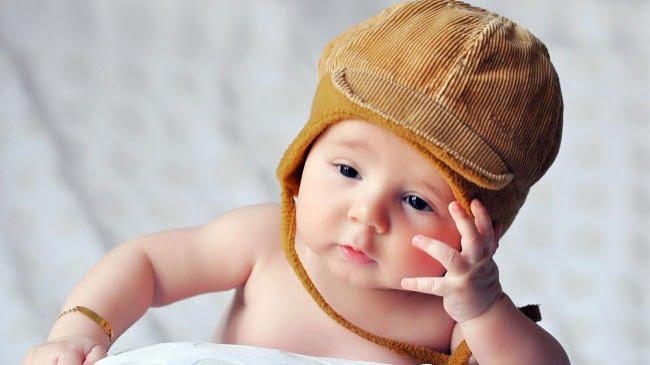 Hiện chưa có nghiên cứu chứng minh bé ho không được uống nước cam
