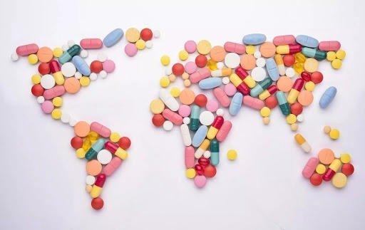 Lạm dụng kháng sinh có thể đe dọa tới sức khỏe của trẻ