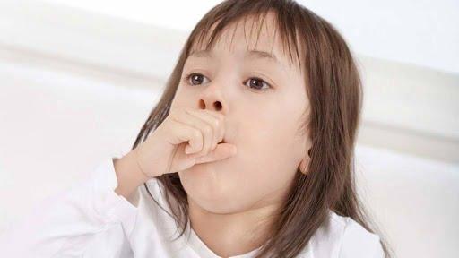Trẻ ho có ăn được thịt gà không là vấn đề được nhiều mẹ băn khoăn