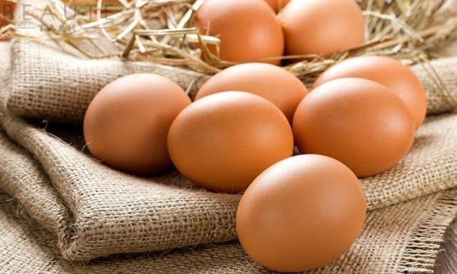 Trẻ ho có ăn trứng gà được không - Giải đáp cùng chuyên gia