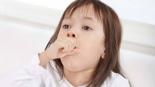 Trẻ lạm dụng kháng sinh gây rối loạn khuẩn đường ruột