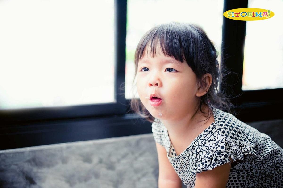 Viên ngậm ho giúp giảm ho, tiêu đờm an toàn, hiệu quả cho bé