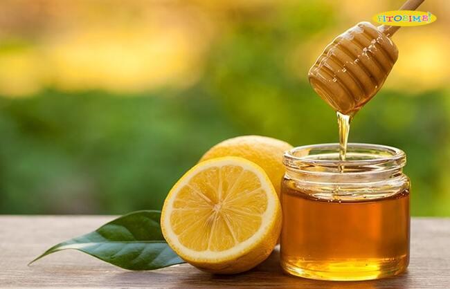 cách trị ho bằng mật ong hiệu quả