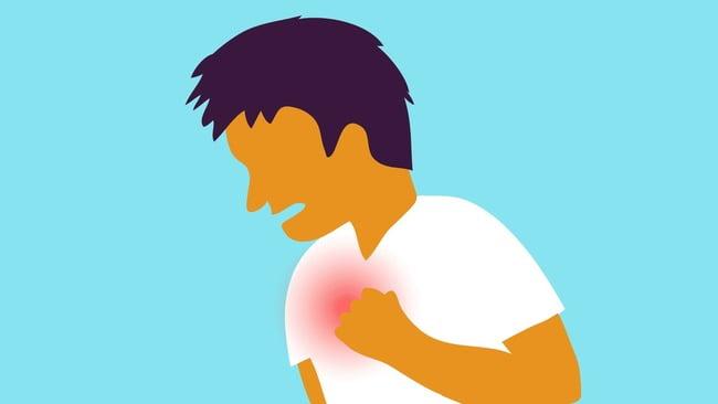 Tussiflux Adult - Bí quyết chăm sóc sức khỏe dành cho người bị ho, đau họng do cảm cúm