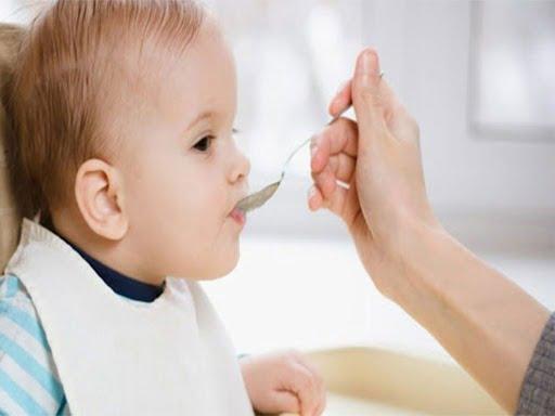 Mẹ Việt rỉ tai bí quyết bảo vệ hô hấp từ thuốc ho thảo dược cho trẻ em này!
