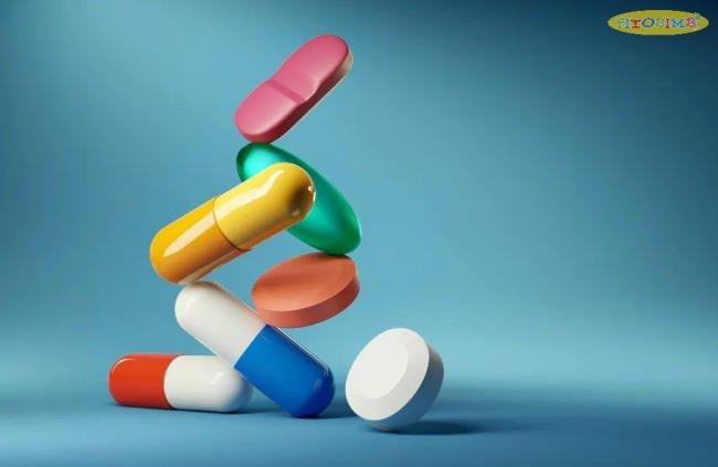 Uống kháng sinh không đúng cách ảnh hưởng xấu tới sức khỏe